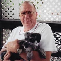Sowers, Clarence Edward