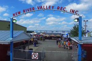 NRV-Flea-Market