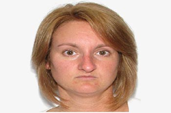 Pulaski woman arrested for embezzlement