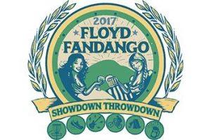 floyd-fandango