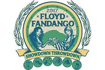 6/23-25: Floyd Fandango