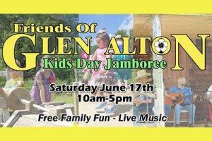 glen-alton-kids-day