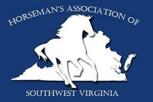 horseman-association