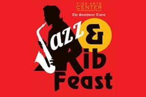 jazz-ribfest