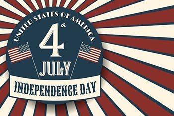 7/4: Celebrate at Bisset Park