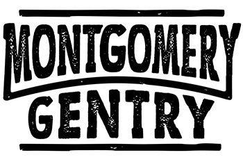 6/9: Montgomery Gentry in Concert