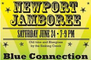 newport-jamboree2