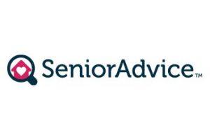 senioradvice_logo