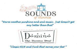 sounds-summer2