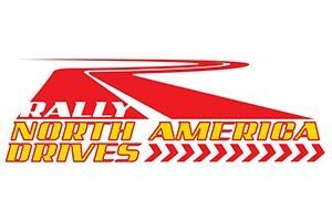 Rally_North_America