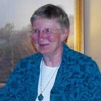 Ake, Beatrice Louise Ruhf