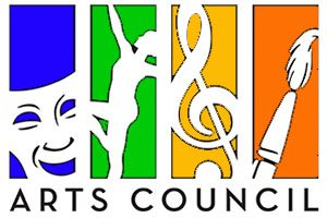 7/24: Christiansburg Arts Council Formation