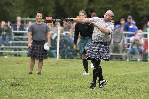 highlanders-fest2