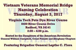 memorial-bridge-ceremony