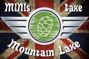 mt-lake-minis