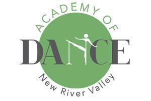 NRV_Academy_Dance_logos