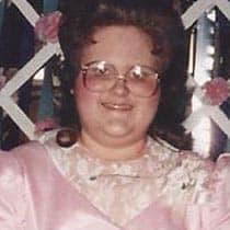 Wall, Betsy Elaine