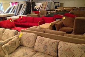 ymca-furniture