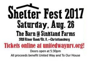 ShelterFest2017