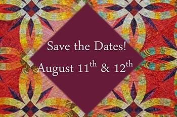 8/11-12: Newport Agricultural Fair