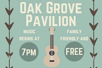 oak-grove