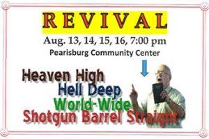 revival-pearisburg2