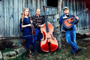 snyder-family-band2