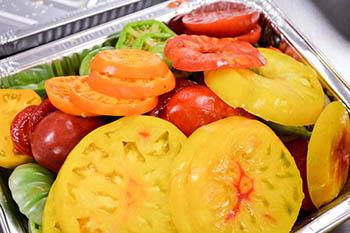 08/19: Eastmont Tomato Festival!