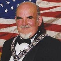Van Patten, Frank C.