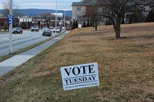 votesign