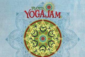 yogajam2017a