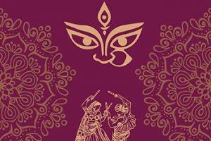 Durga-Puja2