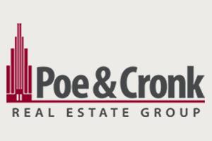 Poe-Cronk