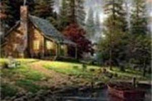 amem_cabin