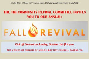 fall revival2