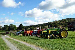farmfest
