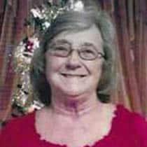 Montgomery, Sandra Ratliff