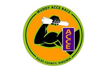 9/16: Muddy ACCE Race