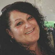 Newcomb, Shannon Louise