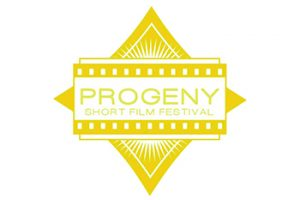 progeny_logo