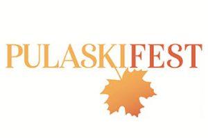 pulaskifest