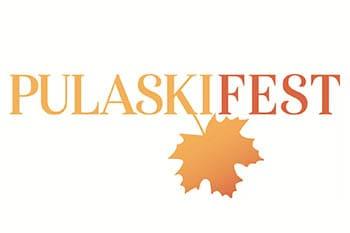 9/30: PulaskiFest 2017