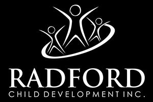 radford-child-development