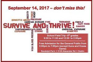 survive-thrive2