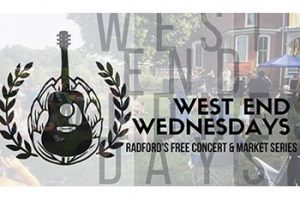 west-end-wednesdays