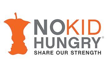 Pulaski County Public Schools wins nutrition award