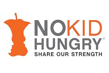 No Kid Hungry Virginia 2017 Breakfast Grants