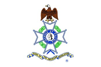 SAR-Logo
