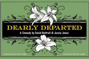 dearlydeparted2