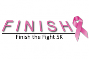 finish-the-fight5k